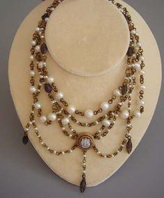 Brazilian bijoux-how-to