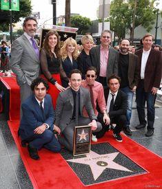 The Big Bang Theory Leonard Hofstadter Sheldon Cooper Penny Howard Wolowitz Rajesh « Raj Big Bang Theory Series, Big Bang Theory Quotes, Big Bang Theory Funny, The Big Theory, Best Tv Shows, Favorite Tv Shows, Big Beng, John Ross Bowie, Godzilla