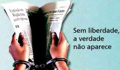 JUIZ DE FORA SEGURA  : 07/06- Dia da Liberdade de Imprensa/ Dia de São Ma...
