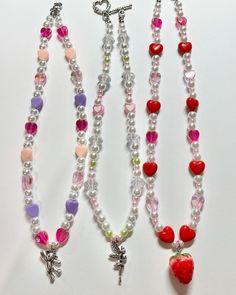 Funky Jewelry, Ear Jewelry, Cute Jewelry, Jewelry Accessories, Jewelry Design, Trendy Jewelry, Beaded Earrings, Beaded Jewelry, Handmade Jewelry