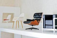 contemporary miniature furniture - Google Search