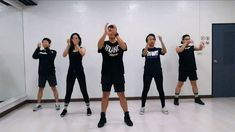 We will rock you (Dance Version for Basic Practice) Dance Choreography, Dance Moves, Music Ed, Good Music, Zumba Warm Up, Games For Kids Classroom, Dance Humor, Funny Dance, Queen Albums