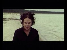The Rasmus - Sail Away (Official Music Video) - YouTube