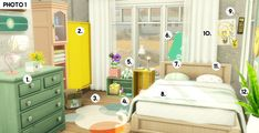 WCIF everything in Cotton ValleyI wanted to add the links to the house when I would put it up for download, but also I wanted this in my WCIF tag so people could find it easily when browsing through...