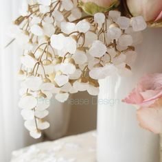 "Sofreh Aghd | Nabat Stems | Rock Candy by prettypleasedesign. If crafts could be considered couture, these would be it my pretty peeps. Here we have prettified golden stems of nabat {rock candy}. THIS DESIGN HAS NEVER BEEN DONE + is perfect for the bride who loves delicate + modern designs. These pretty sweet pieces are surely for the one who loves unique + ""couture"" designs - XO PARISA"