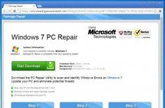 http://es.fixpcerrortool.com/quitar-xmr-weaningassassinated-com-pop-up Eliminar Xmr.weaningassassinated.com pop-up