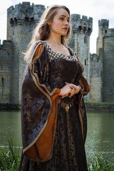 Medieval Set 3 | Richard Jenkins Photography