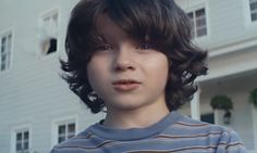 """Nationwide Insurance's Super Bowl ad featured the ghost of a young boy narrating scenes in a life he didn't get to live because of an accident, and critics didn't take kindly to it. Still, if you subscribe to the """"no such thing as bad publicity"""" dictum, the spot was a win for the insurer."""