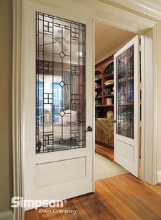 interior office doors with glass. give your home an elegant upgrade with interior french doors family room and screened porch ideas pinterest internal office glass
