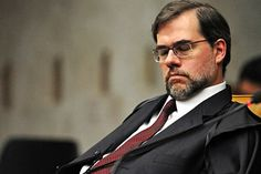 Decisão de Toffoli vai incendiar o Brasil http://cristalvox.com/decisao-de-toffoli-vai-incendiar-o-brasil/