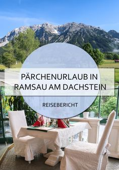 Hotel Bayern, Reisen In Europa, Travel Companies, Point Of View, Hotel Spa, Love Is Sweet, Wasting Time, Austria, Travel Inspiration