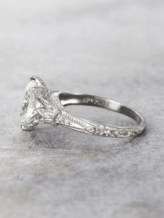 Wedding Dreams, Dream Wedding, Wedding Inspiration, Style Inspiration, Marry You, Oval Diamond, Of Brand, Elegant, Getting Married
