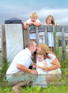 Family Family Family Holiday Photography, Birth Photography, Children Photography, Family Photography, Photography Ideas, Family Photo Sessions, Family Posing, Family Family, Large Family Portraits