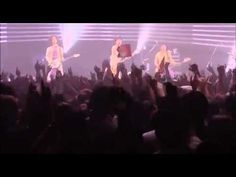 東京事変-群青日和 live