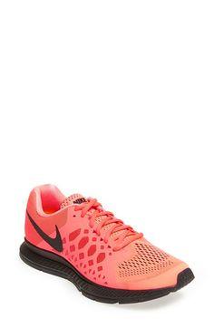 70a4523c6f3b6  Air Pegasus 31  Running Shoe (Women)