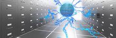 Nastro vs. Disco: quale soluzione offre la miglior efficienza energetica? http://searchdatabackup.techtarget.com/answer/Tape-vs-disk-Which-offers-the-greatest-energy-efficiency I più grandi e conosciuti datacenter al mondo: Amazon WS e Google, nella loro strategia di protezione dei dati (dei vostri dati), adottano soluzioni tape... ci sarà pure un perchè? http://searchdatabackup.techtarget.com/answer/How-are-major-cloud-providers-using-tape-storage-today