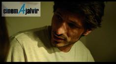 NÚMERO 2: SI YO FUERA MARILYN, de JC Falcón, en CinemAjalvir (Ajalvir, Madrid). 13-15/11