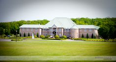 spectacular grounds at Chateau des Charmes! Wedding Venues, Wedding Ideas, Vineyard Wedding, Niagara Falls, Toronto, Boston, Wedding Photography, Wine, Mansions