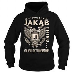 Its a JAKAB Thing You Wouldnt Understand - Last Name, Surname T-Shirt (Eagle) #name #tshirts #JAKAB #gift #ideas #Popular #Everything #Videos #Shop #Animals #pets #Architecture #Art #Cars #motorcycles #Celebrities #DIY #crafts #Design #Education #Entertainment #Food #drink #Gardening #Geek #Hair #beauty #Health #fitness #History #Holidays #events #Home decor #Humor #Illustrations #posters #Kids #parenting #Men #Outdoors #Photography #Products #Quotes #Science #nature #Sports #Tattoos…