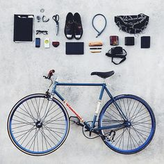 Our latest #essentials with #MiharaYasuhiro (@MiharaYasuhiro) #Padgram