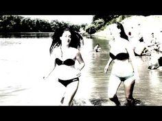 Kárász a Tiszában - Avagy itt az új Angertea klip! http://rockerek.hu/karasz_a_tiszaban_avagy_itt_az_uj_angertea_klip.html