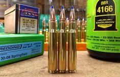 412 Best Ammo & Reloading images in 2019   Reloading ammo