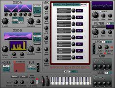 GyL Synths releases WaveFlex FBG-1 free VST synth http://www.vstplanet.com/News/2017/gyl-synths-releases-waveflex-fbg-1-free-vst-synth.htm