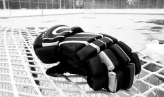 #gloves #ahockeymomreviews
