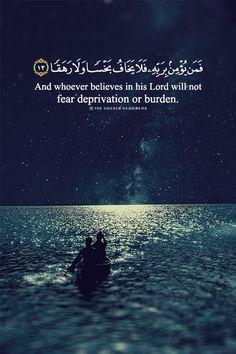 Quran Quotes Love, Quran Quotes Inspirational, Allah Quotes, Muslim Quotes, Religious Quotes, Arabic Quotes, Quran Sayings, Wisdom Quotes, Life Quotes