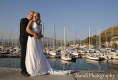 Find inspiration for your wedding pics at Nandi Photography @ nandiphotography.com Wedding Pics, White Dress, Wedding Photography, Inspiration, Dresses, Fashion, Marriage Pictures, Biblical Inspiration, Vestidos