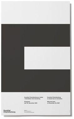 Rasmus Koch Studio