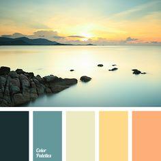 Pastel Palettes | Page 2 of 97 | Color Palette Ideas
