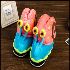 #aliexpress, #fashion, #outfit, #apparel, #shoes #aliexpress, #Winter, #Slippers, #Shoes, #Cartoon, #Snail, #Cotton, #Slippers, #Plush, #Slippers, #Plush, #CS2020