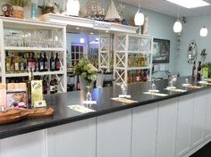 Siesta Key Wines & Gifts is located in The Village on Siesta Key, Florida (Sarasota).