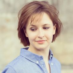 Elodie Bousquet | LinkedIn