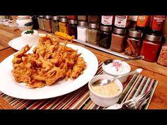 Zöldséges pulykamell borzaska /Szoky konyhája/ - YouTube Grains, Rice, Meat, Chicken, Food, Youtube, Essen, Meals, Seeds
