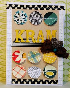 By Maya Isaksson. http://smautbrott.blogspot.com