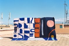 [New] The 10 Best Home Decor Today (with Pictures) - Obsessed with this. THABO carpet by Marrakech Home Textile, Textile Art, Surface Design, Tibetan Rugs, Weaving Textiles, Sheep Wool, Soft Furnishings, Woven Rug, Quilting Projects