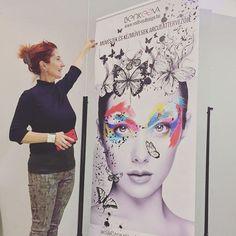 Utolsó simítások a standon mindjárt kezdünk  a B2W Fesztiválon. #b2w #lurdy #artbusiness #artecohouse #graphicdesigner #artistwoman #artistmom #artandbusiness House, Instagram, Art, Art Background, Home, Kunst, Performing Arts, Homes, Houses