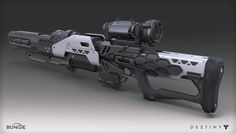 https://www.artstation.com/artwork/destiny-house-of-wolves-sniper-rifle