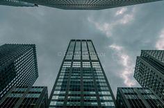 SKYLINE - Composition Sunday #PhotoOfTheDay #SMYNYC #Manhattan #NewYork #streetphotography #newyorkcity #NYC #Citiscape #Skyscraper #LookUp #2016 #Art #ErikMcGregor #Photography   © Erik McGregor - erikrivas@hotmail.com - 917-225-8963