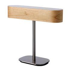 I-Club table