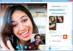 Free Download Software Skype 7.10.0.101 - filebigg.com