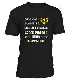 # Dortmund .  Nimm 2 oder mehr und spare an Versandkosten  Garantierte sichere Zahlung mit:   PayPal / VISA / MASTERCARD  TEEZILY Kundenservice Kontakt: (+33) 9 75 18 33 77 E-Mail: support@teezily.com
