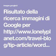 Risultato della ricerca immagini di Google per http://www.lonelyplanet.com/travel-blog/tip-article/wordpress_uploads/2014/09/new-england-fall-foliage-map.jpg