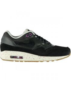 Nike Low Laces Air max 1 essential