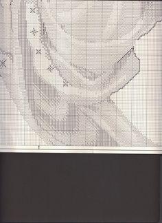 Winter+Queen8.jpg (1164×1600)