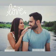 Love, Couple Photos, Couples, Amor, Couple Shots, Couple Photography, Couple, Couple Pictures