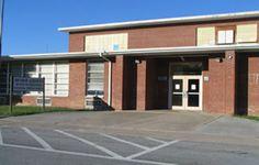 Adult Education 300 Cedar Street  Sevierville, Tennessee 37862 865-429-5243