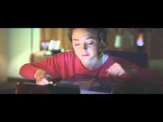 Cornetto Cupidity Love Stories - Together Apart - YouTube